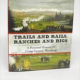trails and rails.jpg