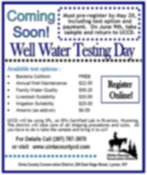 well water.jpg