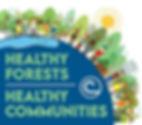2021-Stewardship-Logo-300x263.jpg