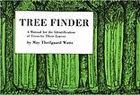 tree finder.jpg