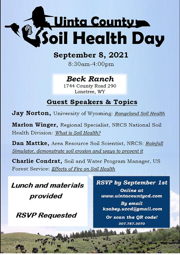 Soil health flyer.png