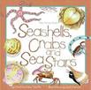 seashells crabs.jpg