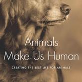 animals make us.jpg