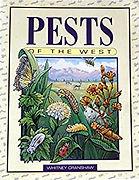 pests.jpg