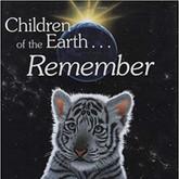 children remember.jpg