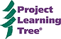 project_learning_tree_logo_white.png