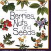 berries nuts.jpg