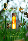 back yard hive dvd.jpg