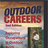 outdoor careers.jpg