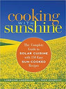 cooking with sunshine.jpg