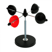 anemometer 1000.png