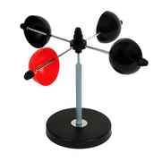 anemometer 1000.png