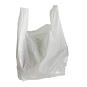 plastic bag 3.png