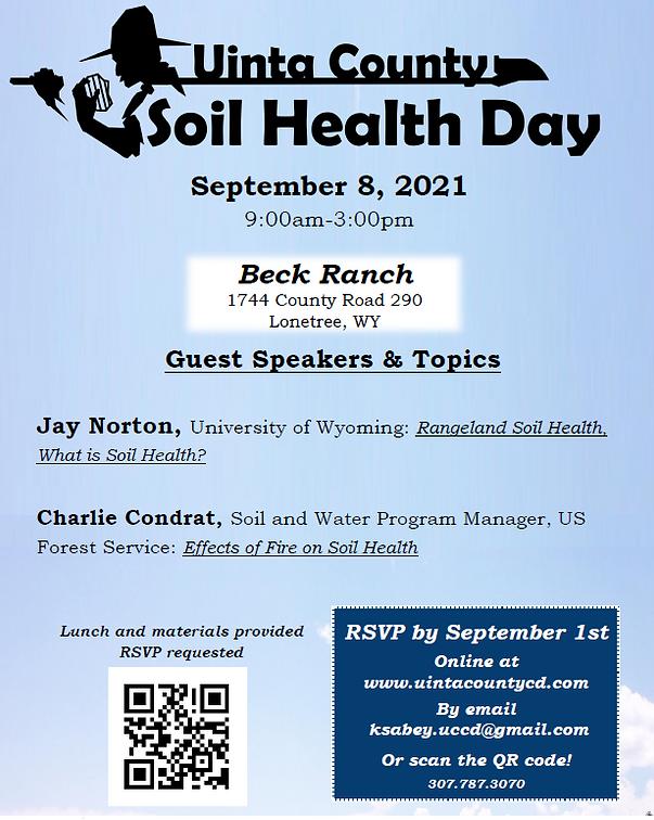 soil health.png