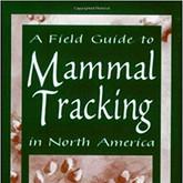 north american animal tracking.jpg