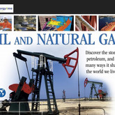 oil and nat gas.jpg