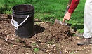 soil testing.JPG