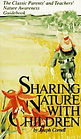 sharing nature with children.jpg
