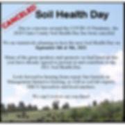 SOIL HEALTH CANCELED.jpg