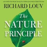 the nature principle.jpg