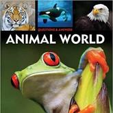 animal world.jpg