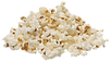 Popcorn-PNG-Pic.png