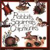 rabbits squirrels.jpg