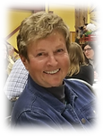 Carol Hamilton.png