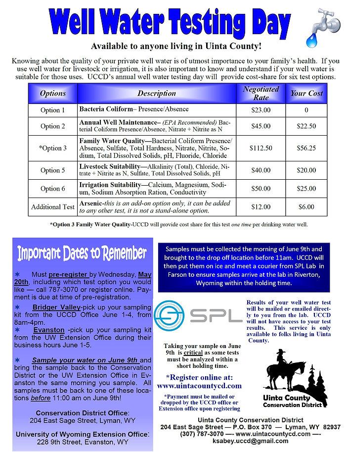 WWTD Flyer.jpg