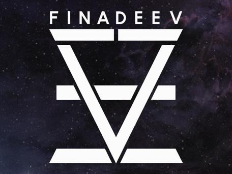 О проекте ФинадеEV