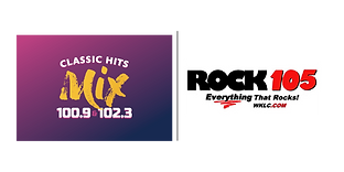 Combine Mix and Rock Logo.png