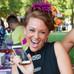Volunteer Spotlight: Thank you Amanda Easter!