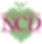 North Central Distributors Logo.PNG