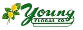 Young's Floral.PNG