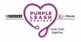 Purple Leash.jpg