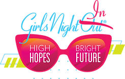 chywca_39850_2021_Logo_F_RGB.png