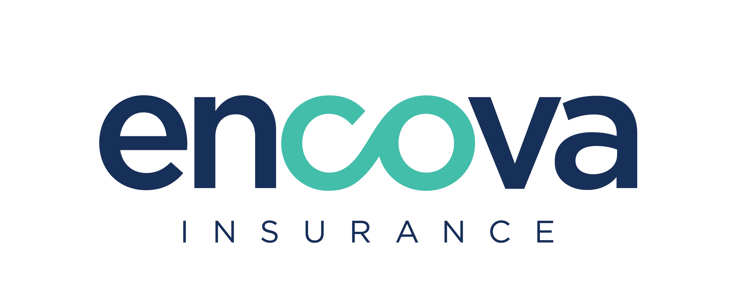 encova-logo-CMYK-color