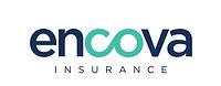 encova-logo-CMYK-color.jpg