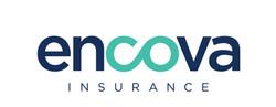 encova-logo-CMYK-color