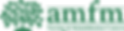 AMFM Primary Logo-Horizontal.png