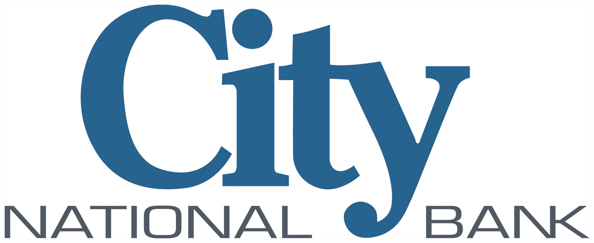 City-National-Bank-2C-LOGO-cmyk-lg