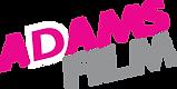 Adams Film logo_ (002).png