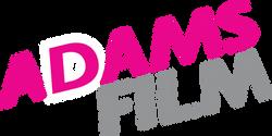 Adams Film logo_ (002)