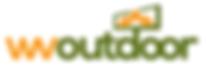 wvoutdoor logo.PNG