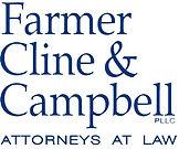 Farmer Cline and Campbell logo.JPG