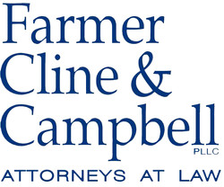 Farmer Cline and Campbell logo