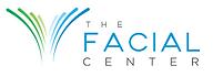 The Facial Center.PNG