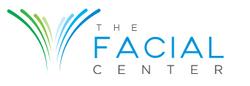 The Facial Center