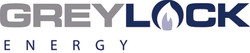 Greylock_Energy_Logo-01 - single GE logo