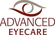Advanced EyeCare.jpg